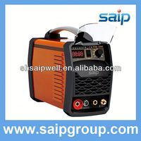 electro forge steel grating welding machine