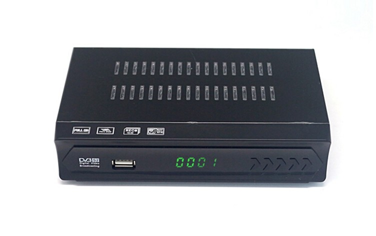 SYTA S1022M5 full hd dvb-s2 satellite receiver , MiNi IKS receiver .,CCCAM