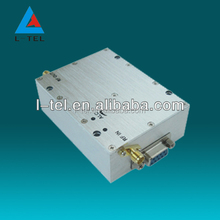 DCS 1800 mhz Frequency Selective Device Band select amplifier module