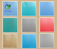1.5m*15m wood pattern pvc sports flooring basketball flooring
