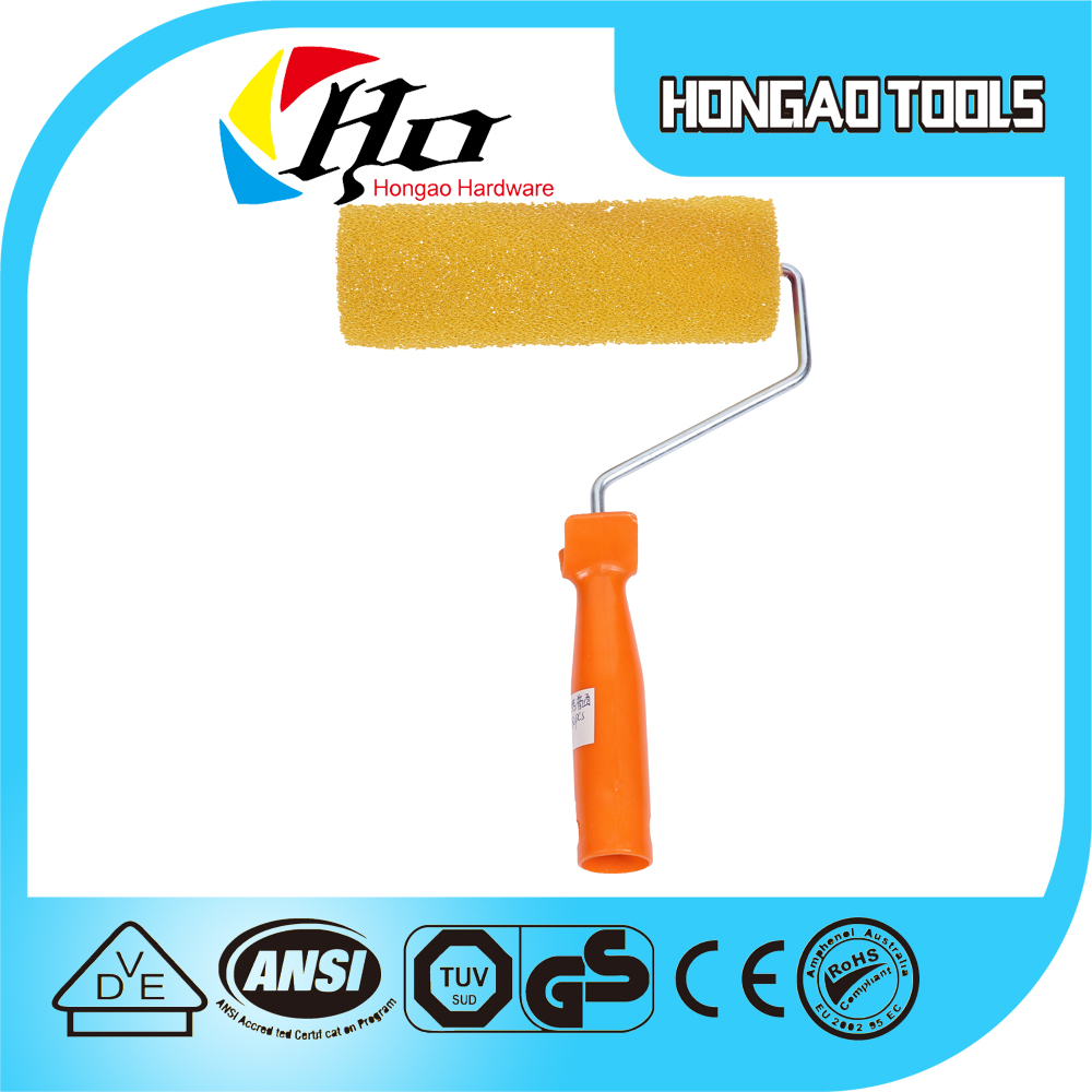 paint roller refill With Pad ,painting roller brush