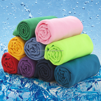EAswet twill made in China 100% organic cotton chamois pva thick terry bath towel fabric