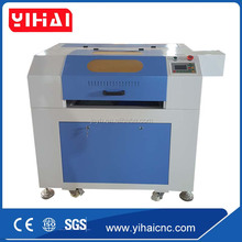 China Best Designed Perfect Effect 3d laser engraved crystal block machine with High quality&Factory price