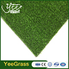 mytest Popular new products artificial grass 6mm