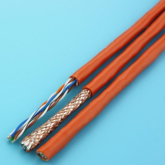 Cat5e Wire Utp Ftp Copper And Aluminium, Cat5e Wire Utp Ftp Copper ...