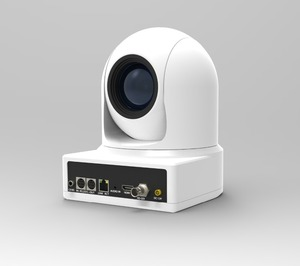 "Wireless 1080P IP camera,20 x Optical Zoom, 1 / 2.8"" CMOS 2.1 Mega Pixel"