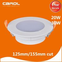 High Quality Downlight Wwww Xxx Com 8 Inch Led
