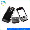 Hot sale high-quality for Nokia E66 full housing