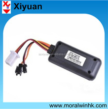 Best GPS Tracker New model with 200MAh battery P168