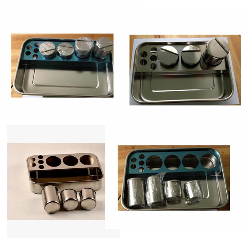 The best wholesale large plastic medical tray with good material
