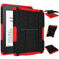 shockproof tablet case for Kindle Paperwhite 2014