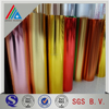 Laminated Food Packaging Plastic Film Food