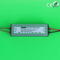 20W 25W LED Constant Current Driver