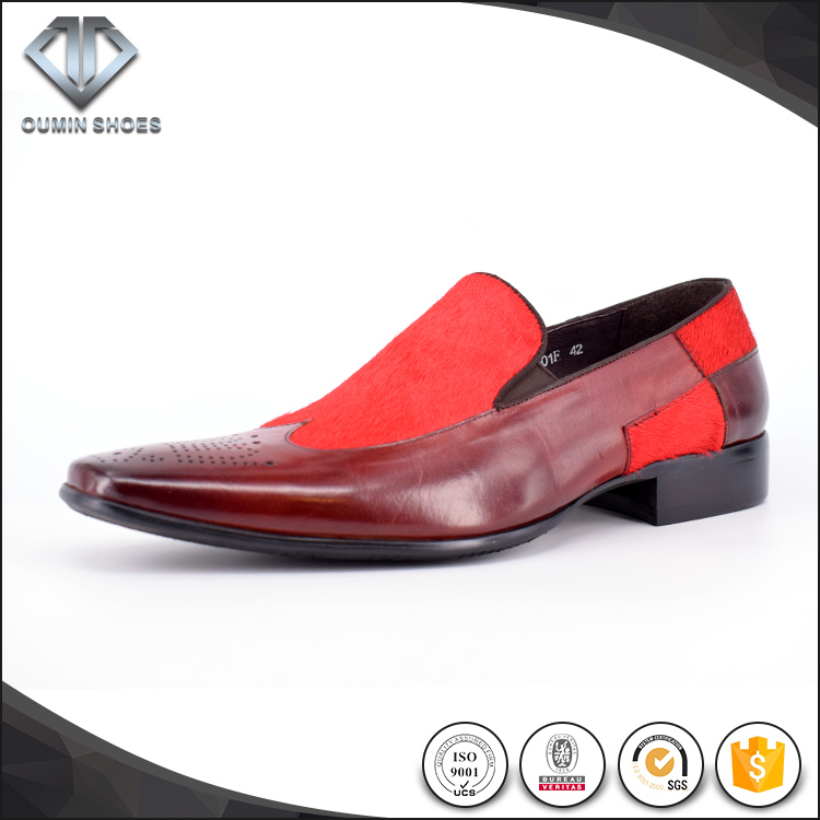 Alibaba leather dress shoes lahore pakistan for men