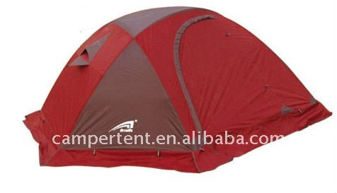 New Style Camping Leisure Family Tent