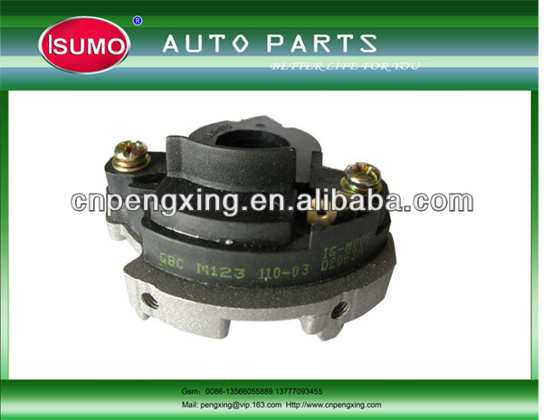 car ignition module/auto ignition module/high quality ignition module KK150-18-V15D