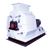 /product-detail/ce-multifunction-hammer-mill-wooden-chips-into-sawdust-making-machine-60103695969.html