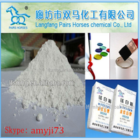 anatase titanium dioxide tio2 coating for rubber paint and pvc coating