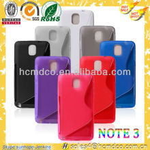note 3 case,note III case,for samsung n9005 case