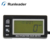 3-in-1 Thermometer/Tachometer/Hourmeter for Power Cutter Gas Generator