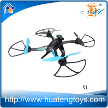 Hot selling motor 2.4g professional drone long distance for playing