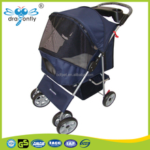 Convertible mall stroller, popular stroller for pets for Amazon stores