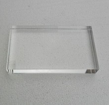 crystal glass material k9 k5, raw material for crystal glass, raw material crystal