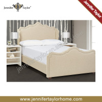 double bed design furniture sleeping queen bed