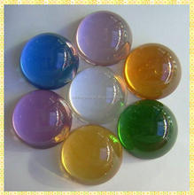 Wholesale Large Decorative Crystal Balls For Office Table Decoration