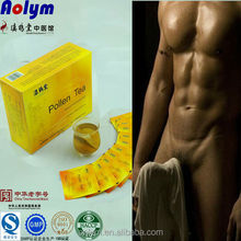 Newest product,increase sexual stamina, 140 years history, billions dollars market