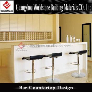 bar counter buy mini home bar counter modern bar counter home bar