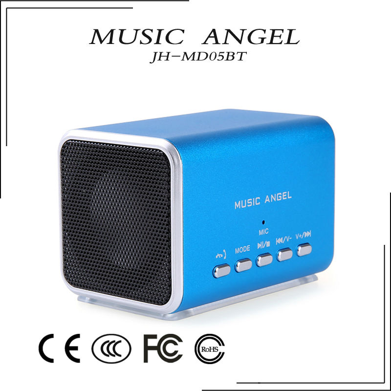 hyundai i80 new bluetooth speaker . audio