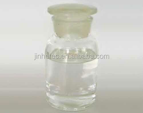 Chamicals & Raw material - DOP plasticizer