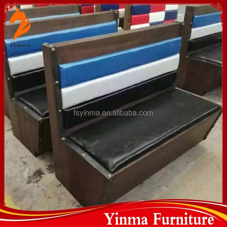 cheap and high quality indian style sofa covers