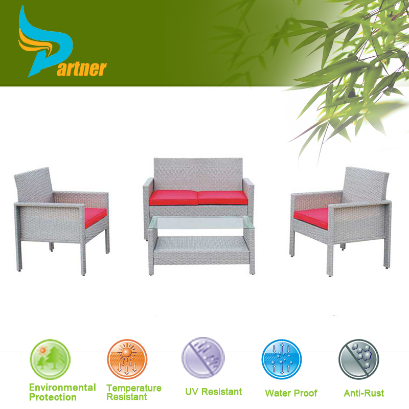 list manufacturers of hd designs outdoors patio furniture, buy hd ... - Hd Designs Outdoors Patio Furniture