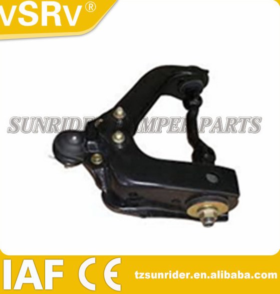 48630-29075 Track control arm for TOYOTA