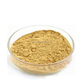 Wholesale price natural 10:1 Horsetail extract powder contains rich nutrition