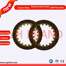 OEM factory high quality clutch plate,High Quality Motorcycle Clutch Discs,clutch pressure plate
