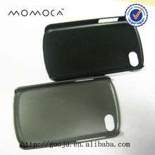 OEM phone case for blackberry Q10