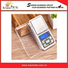 Household Electronic Pocket Scale