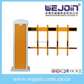 110V/ 220V Automatic Boom Barrier of Vehicle Access for Parking Management