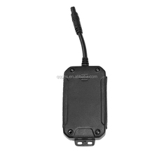 one year warranty automotive mini size witnout screen 3G WCDMA GPS tracker with Engine cut function