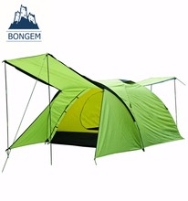 Hot selling portable custom design waterproof camping kitchen tent