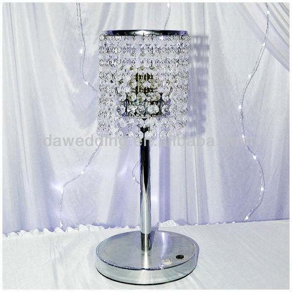 wholesale table centrepiece