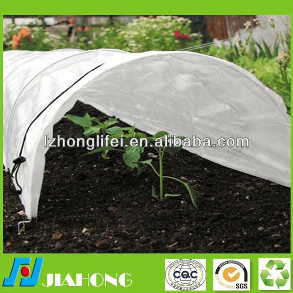 2014 breathable agriculture mulch film