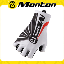 Professional design innovation design 2015 short finger cycling/biking/sports accessoriesTT gloves in competitive price to sale