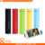 Ranphys 4 in 1 Multifunctional Bluetooth Speaker Mobile Power Bank with Phone Stand Holder