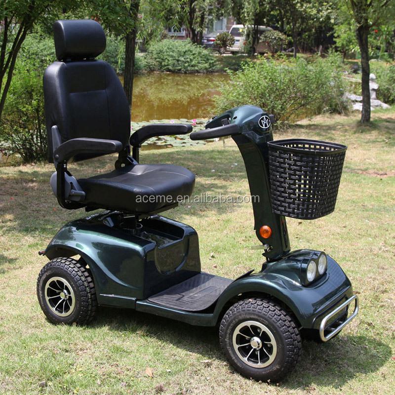 elektromobil elektrische auto elektromobil f r erwachsene. Black Bedroom Furniture Sets. Home Design Ideas