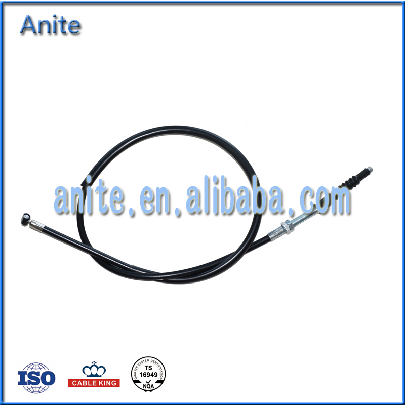 Competitive Price Wholesale Used For SUZUKI NINJA Control Cables Line Meter Cable Clutch Cable Motorcycle