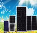 2017 Chinese Best 5W to 340W Solar Panel/PV solar panel 300W
